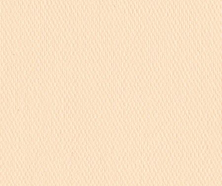 Hydrotex beige 129-18
