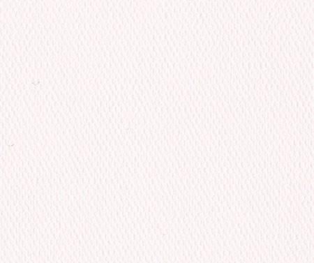 Hydrotex weiß 129-21