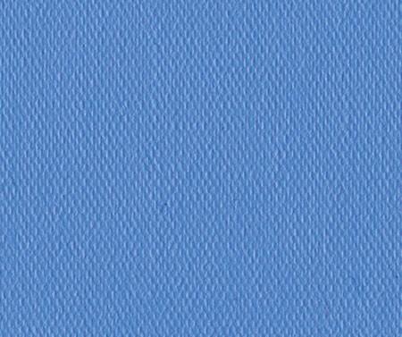 Hydrotex blau 129-60