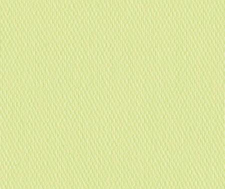 Hydrotex grün 129-91
