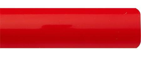 classic polish line rot 1307