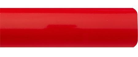 classic polish line rot 1308
