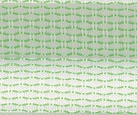 frechen grün 133-02-p