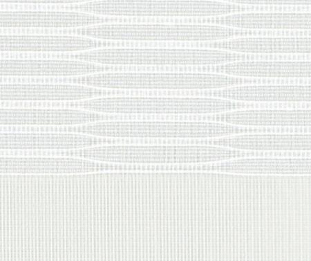 medium line symphonie muster 134-21-x