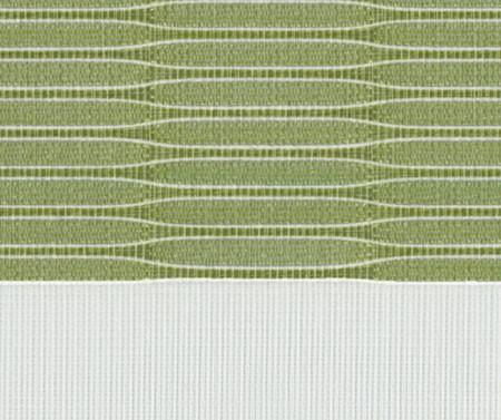 medium line symphonie muster 134-91-x