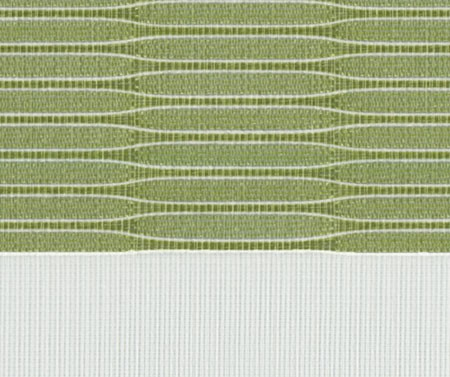 medium line symphonie grün 134-91