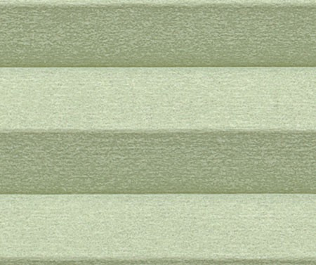 greven grün 138-91-p