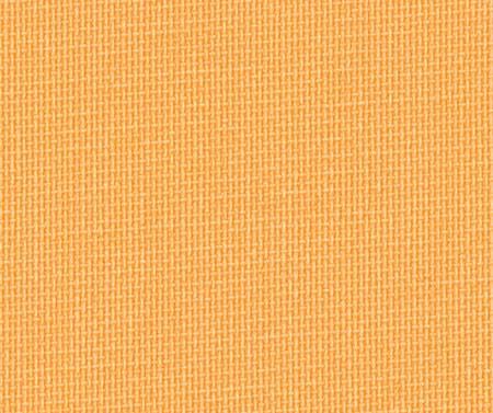 life reflection plus orange 140-27