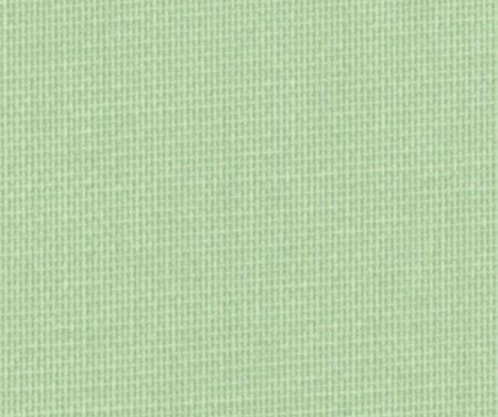 life reflection plus grün 140-91