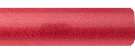 classic brushed line violett 1402