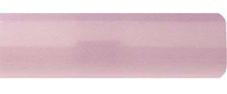 classic brushed line violett 1410