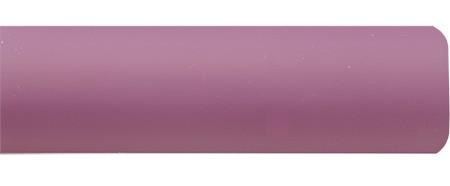 classic matt finish line violett 1415