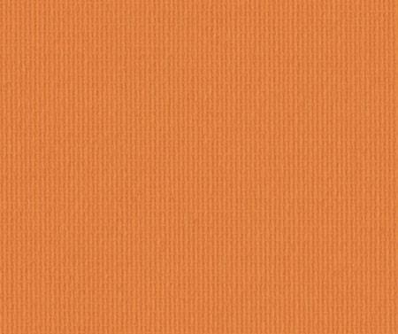 life dark orange 142-09