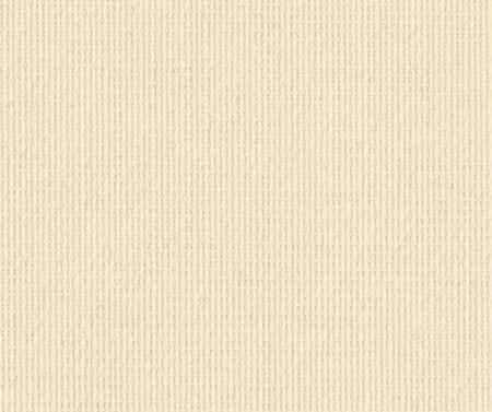 life dark beige 142-19