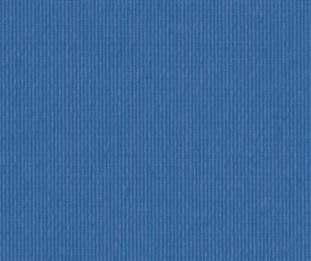 life dark blau 142-59