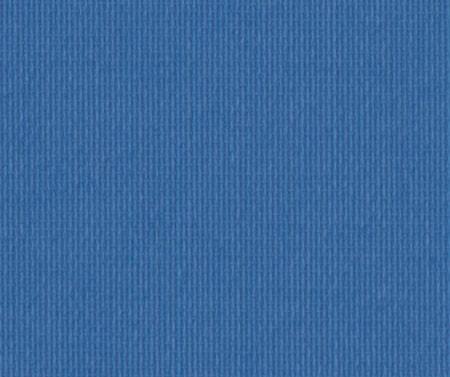 life dark blau 142-59_g5
