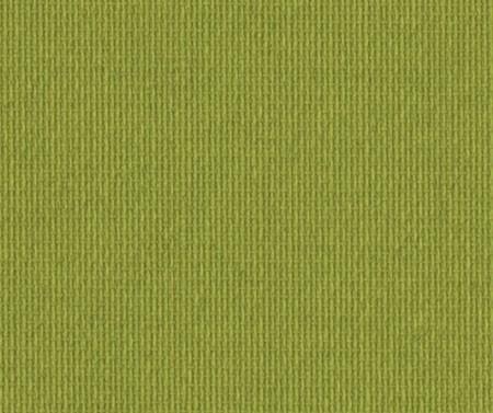 life dark grün 142-89