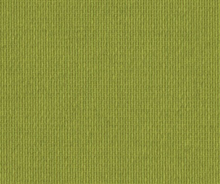 life dark grün 142-89_g1