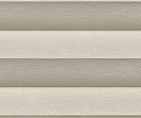 roth beige 144-12-p
