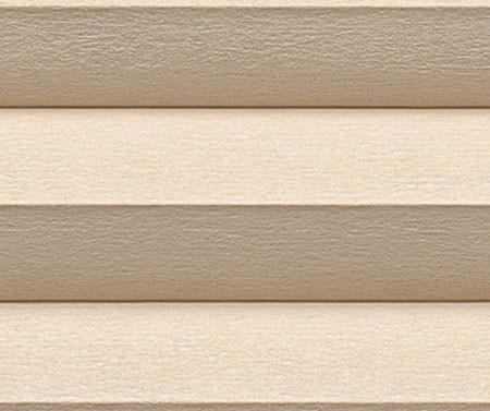 roth beige 144-19-p