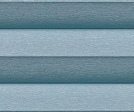 roth blau 144-71-p