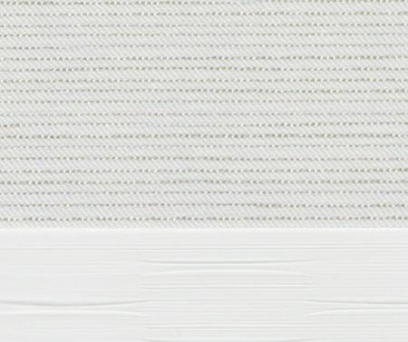 medium line structure muster 148-00-x