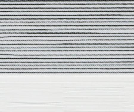 medium line structure muster 148-02-x