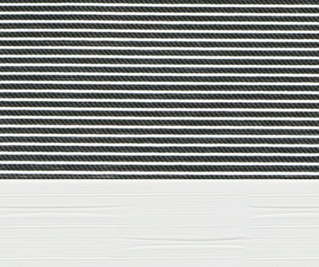 medium line structure muster 148-03-x