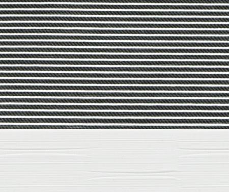 medium line structure grau 148-03