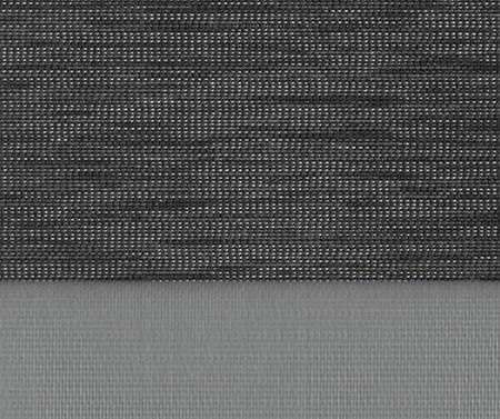medium line brilliance muster 149-03-x