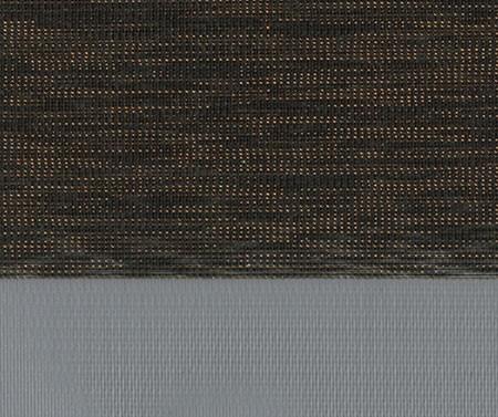 medium line brilliance muster 149-06-x