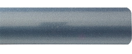 classic metallic shine muster 1506-x