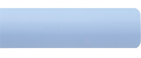 classic matt finish line blau 1507