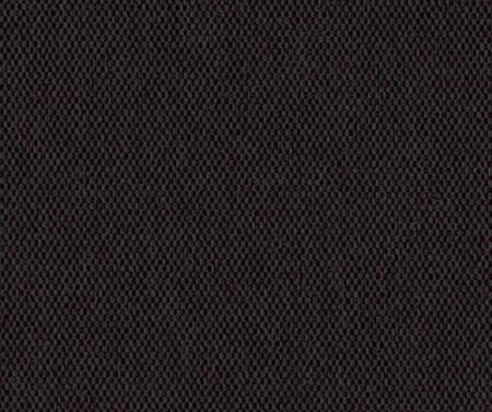 privatex dark grau 151-04