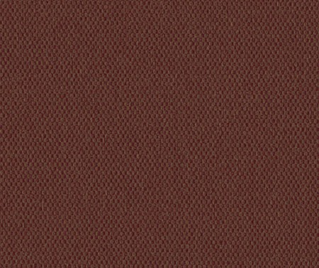 privatex dark braun 151-05