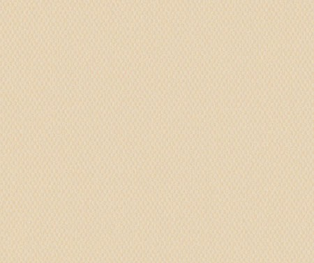 privatex dark beige 151-18