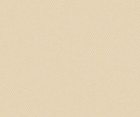 privatex dark beige 151-18_g1