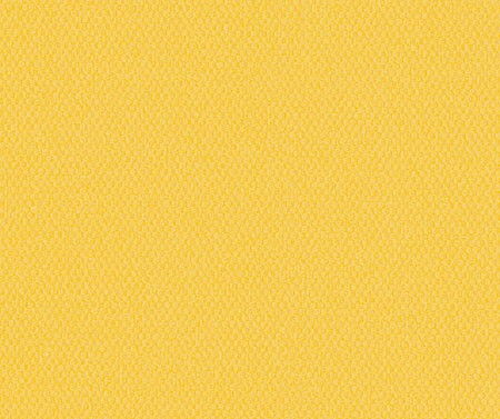privatex dark gelb 151-24_g7