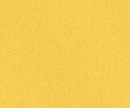 privatex dark gelb 151-24