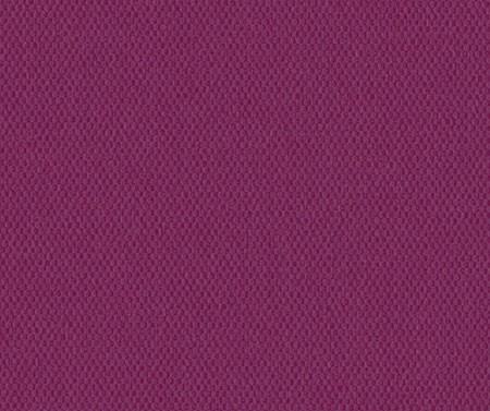 privatex dark violett 151-33