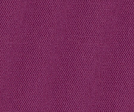 privatex dark violett 151-33_g1