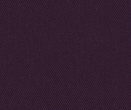 privatex dark violett 151-52_g7