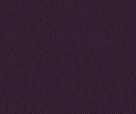 privatex dark violett 151-52