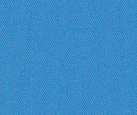 privatex dark blau 151-60_g7