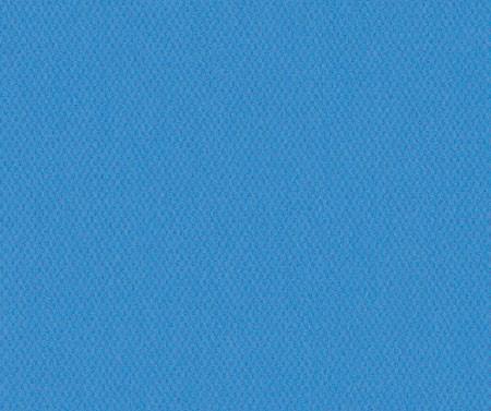 privatex dark blau 151-60