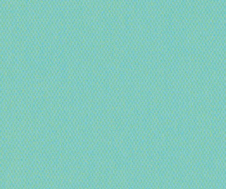 privatex dark blau 151-75