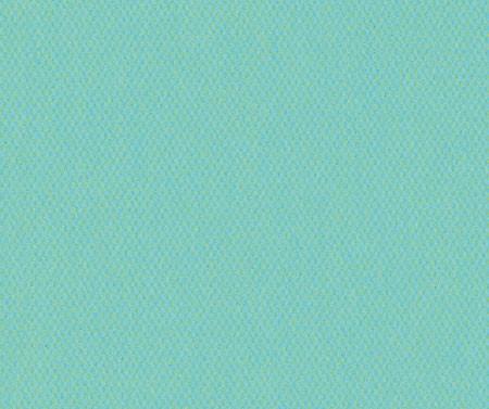 privatex dark blau 151-75_g1