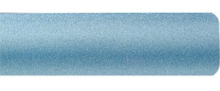 classic metallic blau 1514
