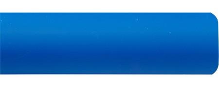classic matt finish line blau 1516