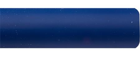 classic matt finish line blau 1517